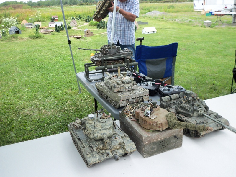 Can-Am Battleday August 16th, 2014 - Page 3 100_0627