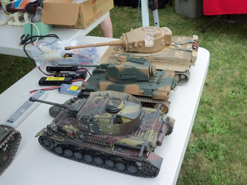 Can-Am Battleday August 16th, 2014 - Page 3 100_0629