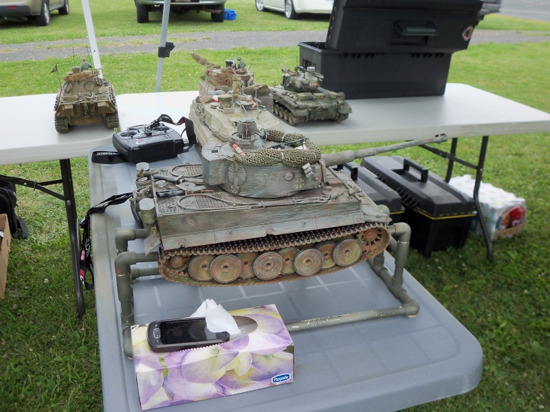 Can-Am Battleday August 16th, 2014 - Page 3 100_0635