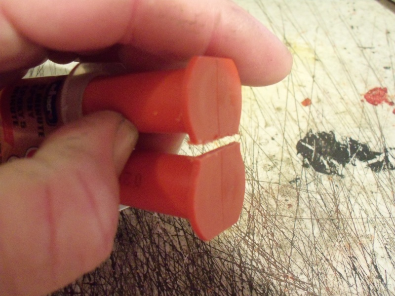 Epoxy Tip of the Day 100_0743