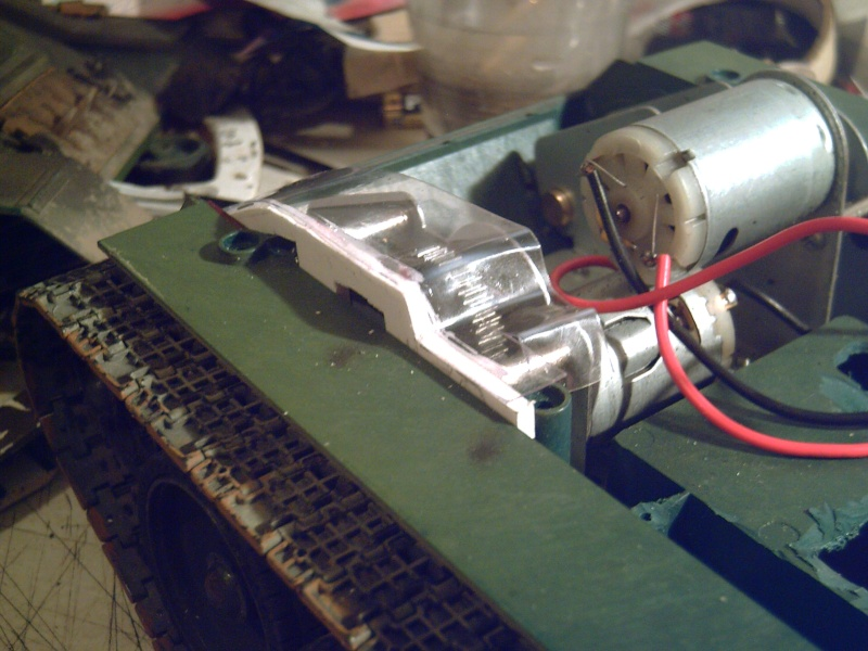 Gearbox Covers for the HL T-34 Pict0117