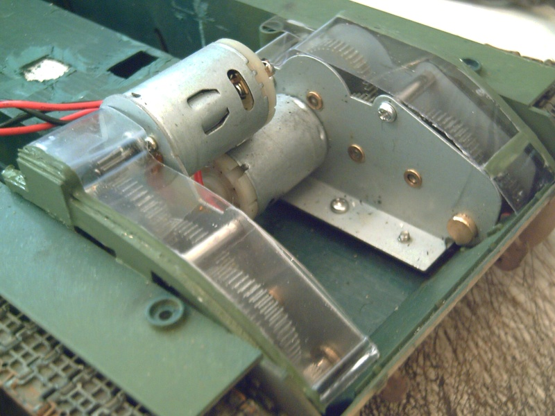 Gearbox Covers for the HL T-34 Pict0118