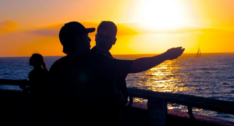 Schabbatlesung-Paraschah-Betrachtung-Hilfen im Alltag - Seite 3 39964710