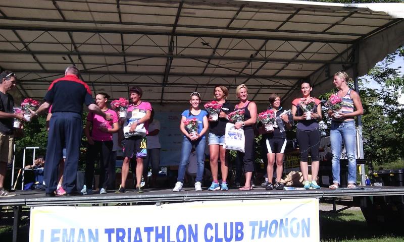 Léman Thonon triathlon = 13 juillet Img_2011