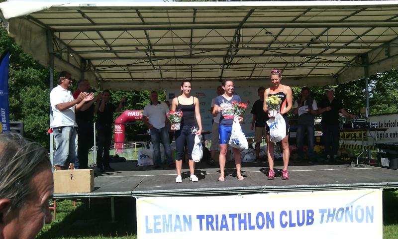 Léman Thonon triathlon = 13 juillet Img_2012