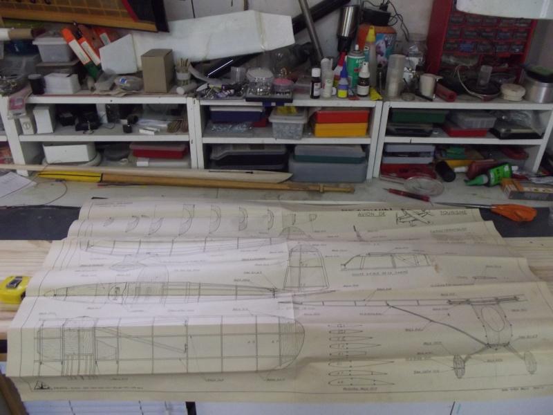 Nouveau projet Dscf1515