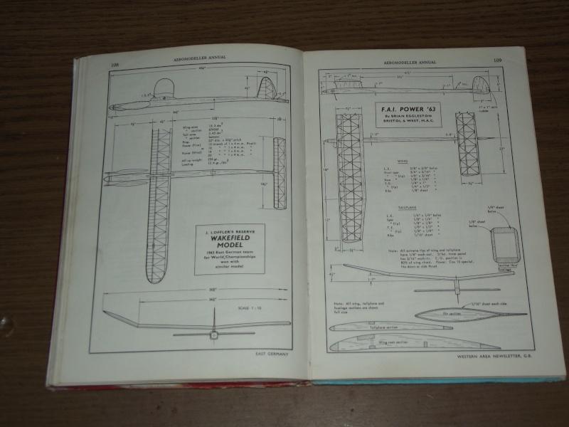 mes reliques - Page 3 Dscf1521