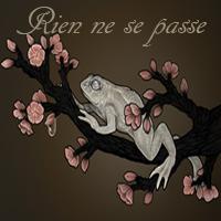 La Princesse et la Grenouille - Page 2 Derien10