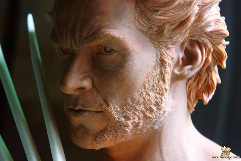 Les sculptures du net  10497410