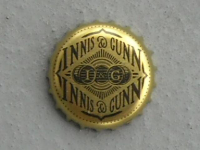 Innis&Gunn 03415