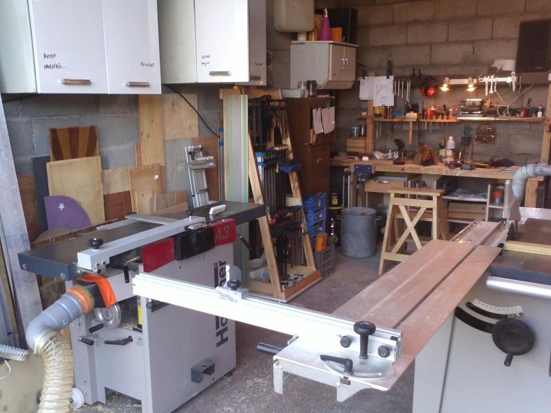 atelier tomailya Img22311