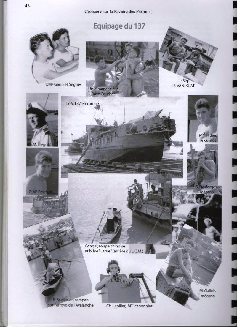 [Opérations de guerre] INDOCHINE - TOME 5 - Page 19 Numari21