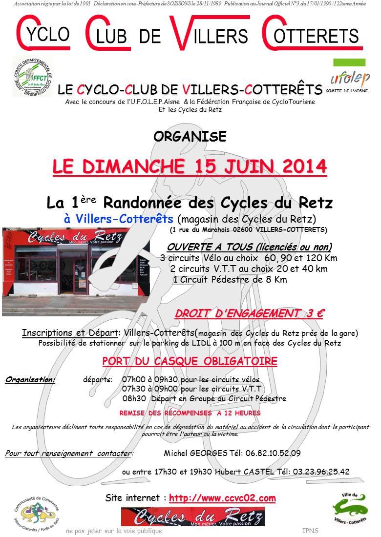 Villers cotterets le 15/06/14 15_jui10