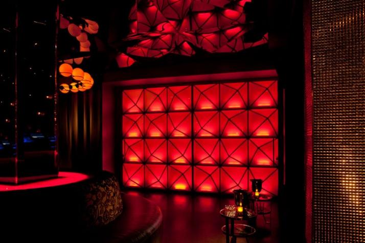 Owners of the New Nightclub?? Vanity10