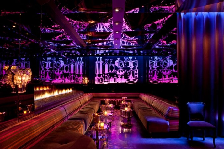 Owners of the New Nightclub?? Vanity11