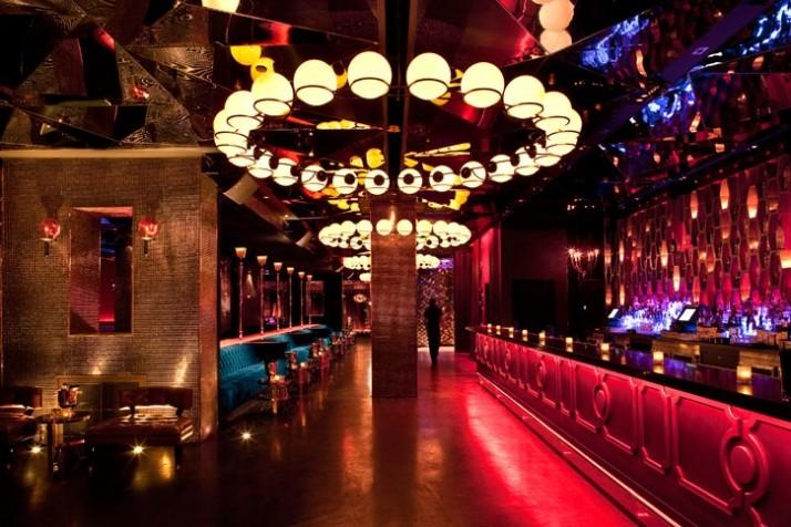 Owners of the New Nightclub?? Vanity12