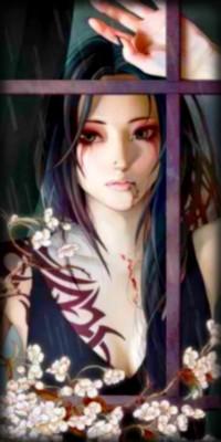 Pokédex d'Eris Avatar11