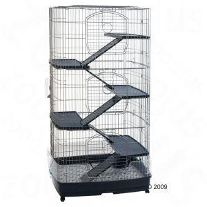 Avis sur des cages 94833_11