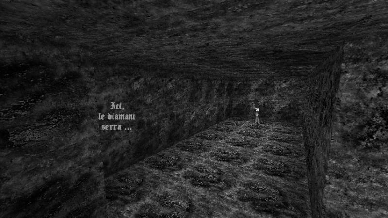 [TRÉSOR] Grotte dans Mine_World ? Legend10