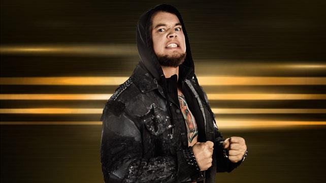 Un futur push pour un lutteur de NXT 20130510
