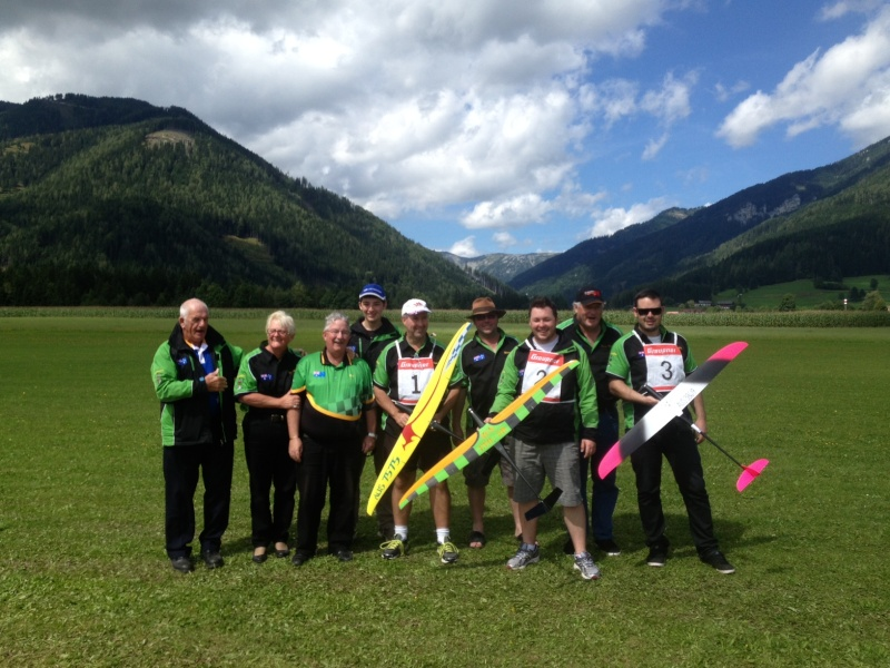 WC F5D 2014 - Turnau - Page 2 Photo16