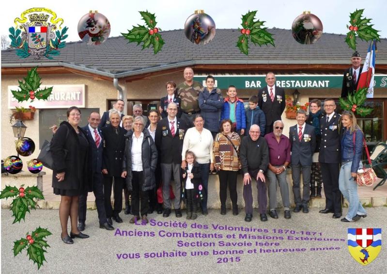 ACTIVITES DIVERSES DE LA SECTION SAVOIE ISERE - Page 2 Carte_10