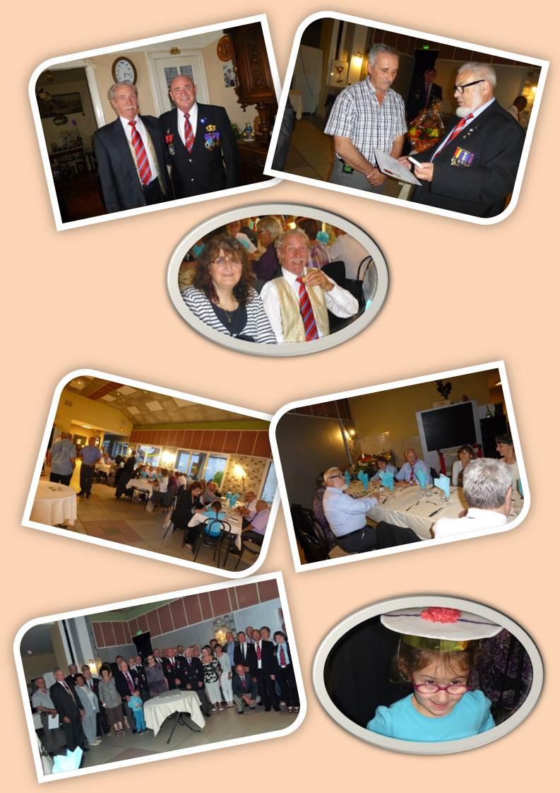 Souvenir Congrès National 2014 Diapos26