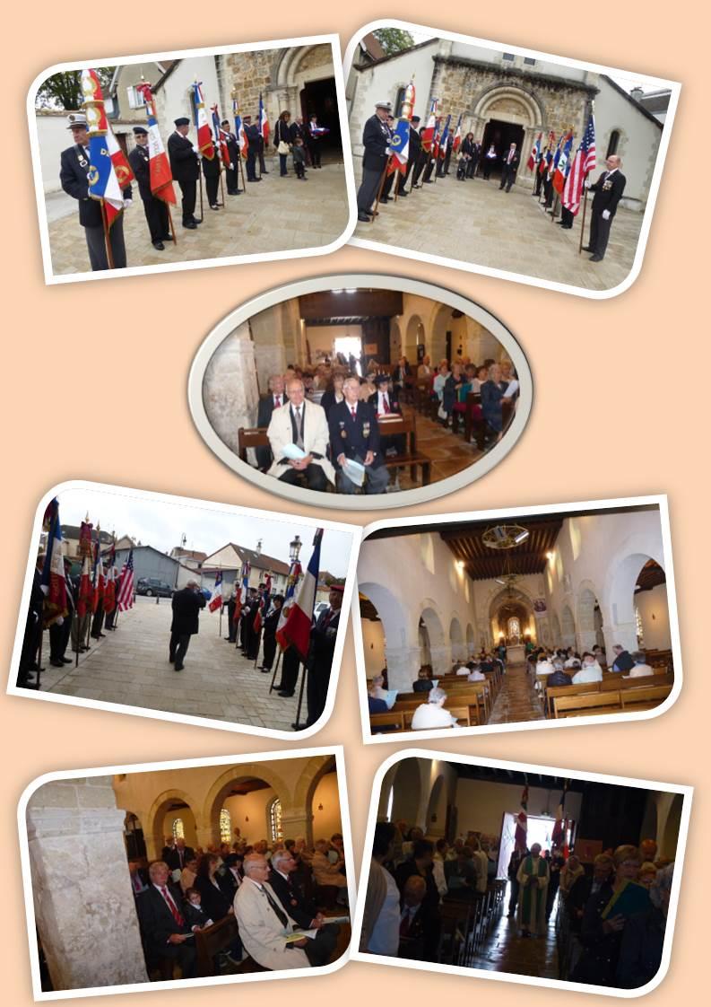 Souvenir Congrès National 2014 Diapos28