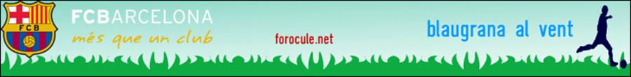 forocule