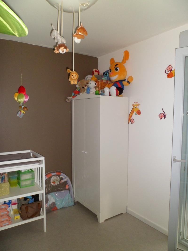 photos des chambres nos espoirs... - Page 4 Sam_0421