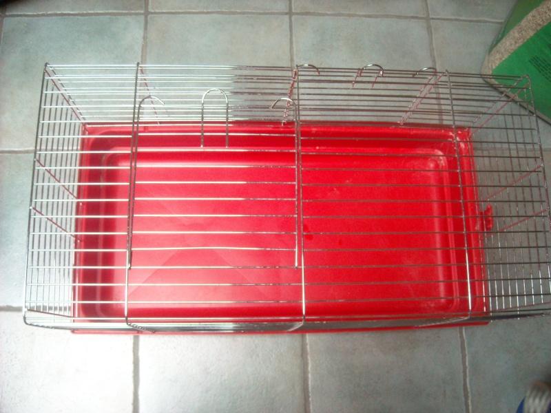 vente cages + accesoires Dscn1720
