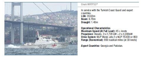 Industrie militaire turque - Page 29 Onuk210