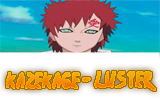 Predio do Hokage - Ryu Shin Kazeka10