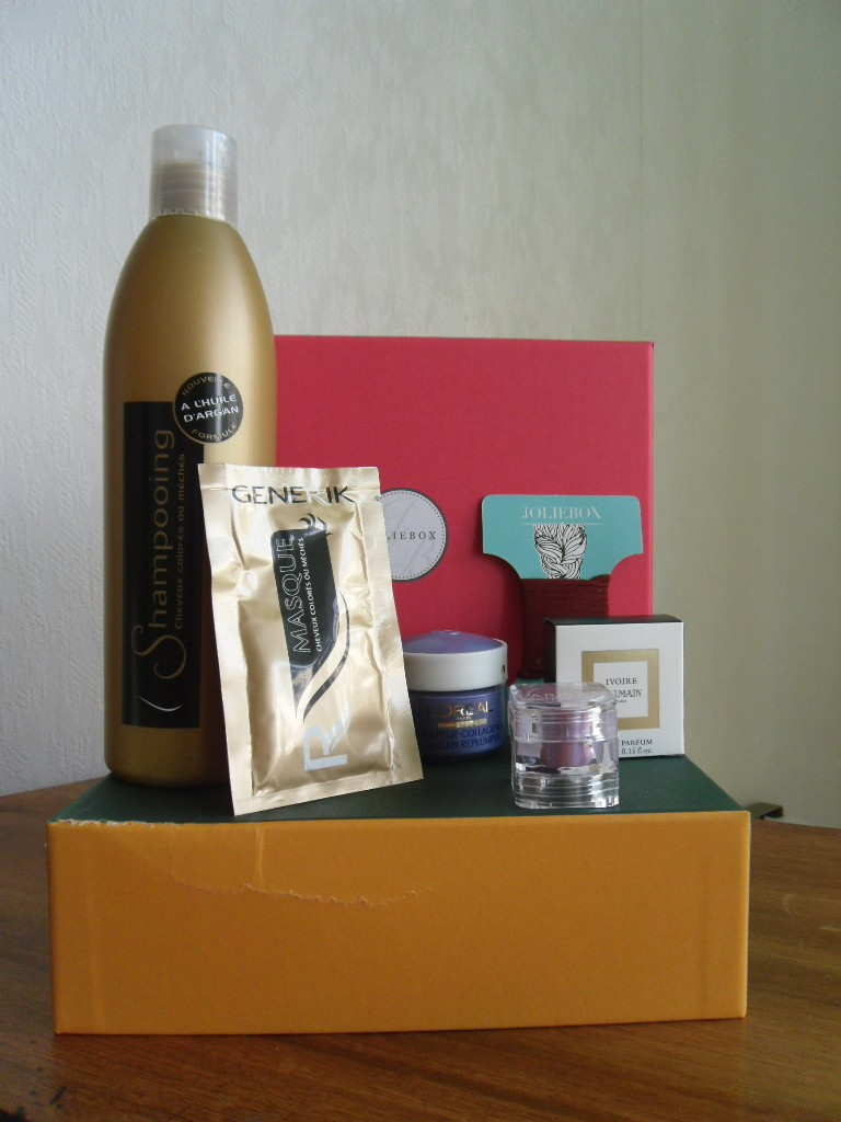 [AOUT] Joliebox (Versions dans le premier post) Sam_1513