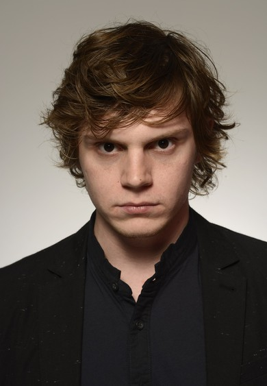 EVAN PETERS 390x5610