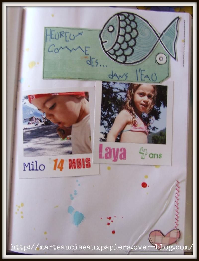 Galerie jeu de lété de @sako actualisée le 06/08 - Page 2 Dscf0612
