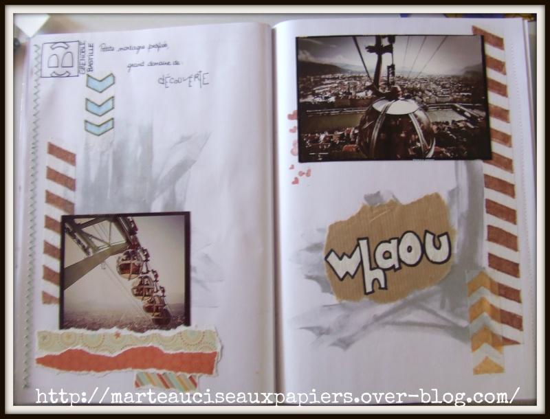 Galerie jeu de lété de @sako actualisée le 06/08 - Page 2 Dscf0615