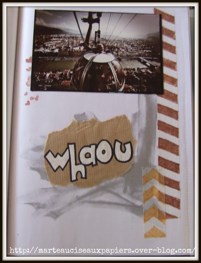 Galerie jeu de lété de @sako actualisée le 06/08 - Page 2 Dscf0620