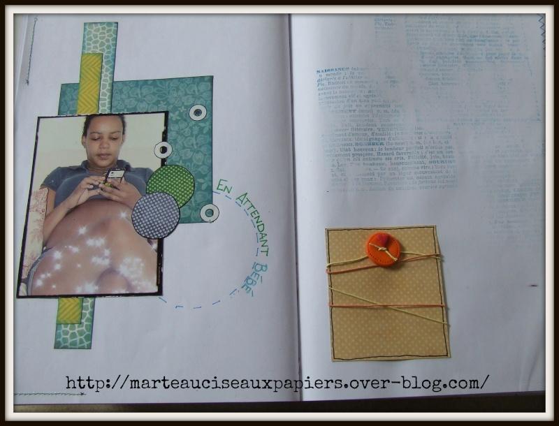 Galerie jeu de lété de @sako actualisée le 06/08 - Page 2 Dscf1110