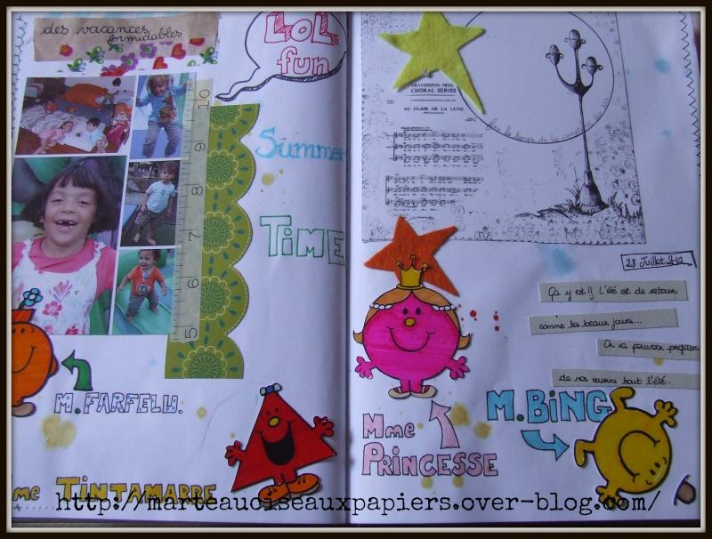 Galerie jeu de lété de @sako actualisée le 06/08 - Page 2 Dscf1122
