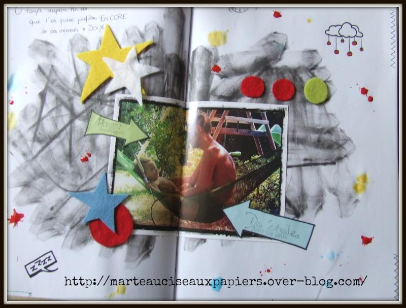 Galerie jeu de lété de @sako actualisée le 06/08 - Page 2 Dscf1123