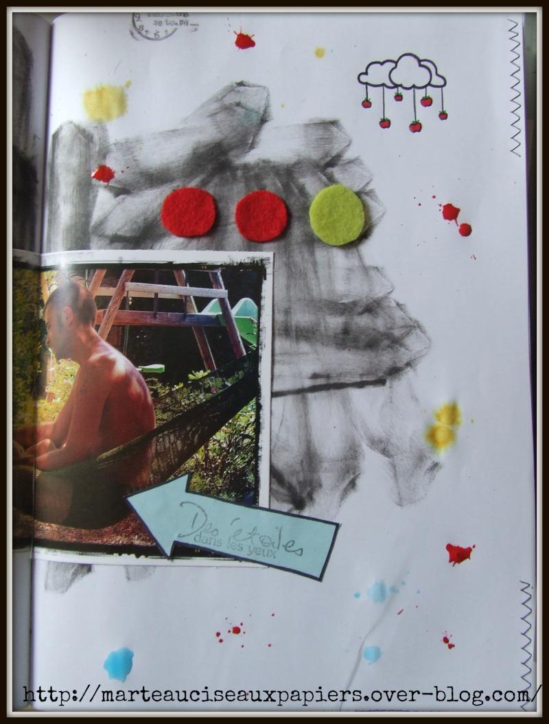 Galerie jeu de lété de @sako actualisée le 06/08 - Page 2 Dscf1124