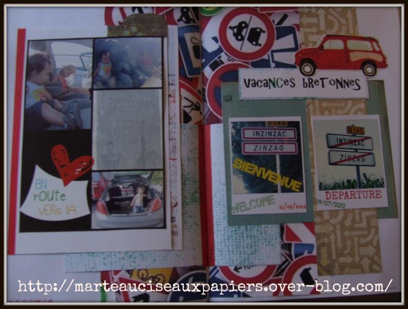 Galerie jeu de lété de @sako actualisée le 06/08 - Page 2 Dscf1126