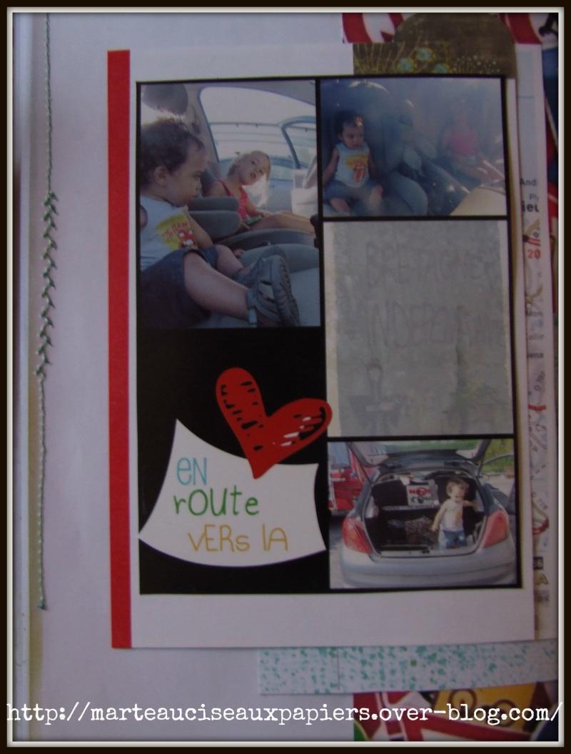 Galerie jeu de lété de @sako actualisée le 06/08 - Page 2 Dscf1127