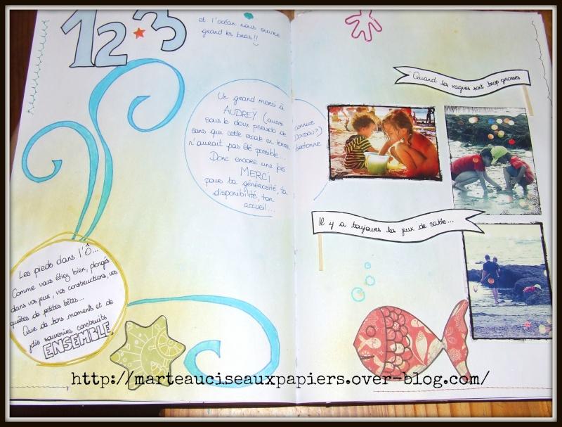 Galerie jeu de lété de @sako actualisée le 06/08 - Page 2 Dscf1128