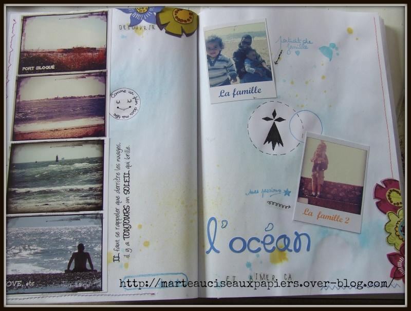 Galerie jeu de lété de @sako actualisée le 06/08 - Page 2 Dscf1132