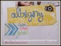 Galerie jeu de lété de @sako actualisée le 06/08 - Page 2 Dscf0614