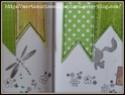Galerie jeu de lété de @sako actualisée le 06/08 - Page 2 Dscf1115