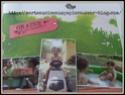 Galerie jeu de lété de @sako actualisée le 06/08 - Page 2 Dscf1116