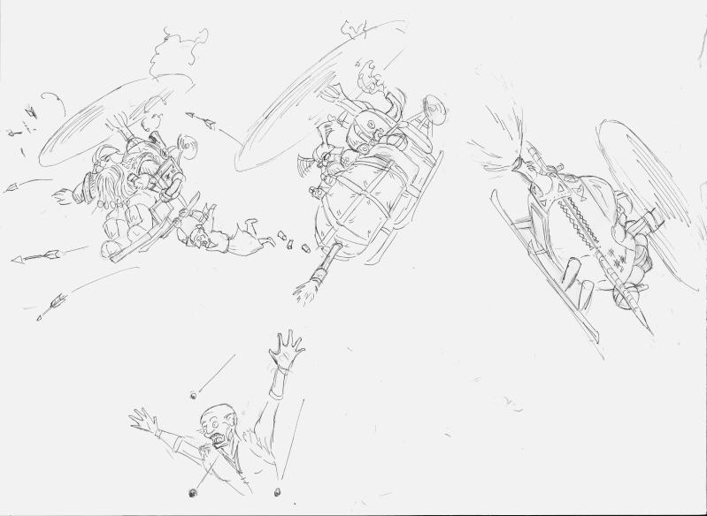 Les dessins de Gromdal - Page 2 Gyro_110